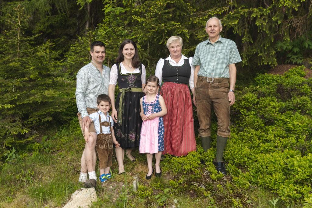 Heselehof_Familyfotos_hp-001