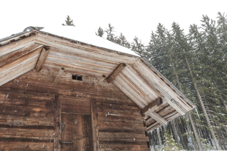 Heselehof_Winter21_Details-001