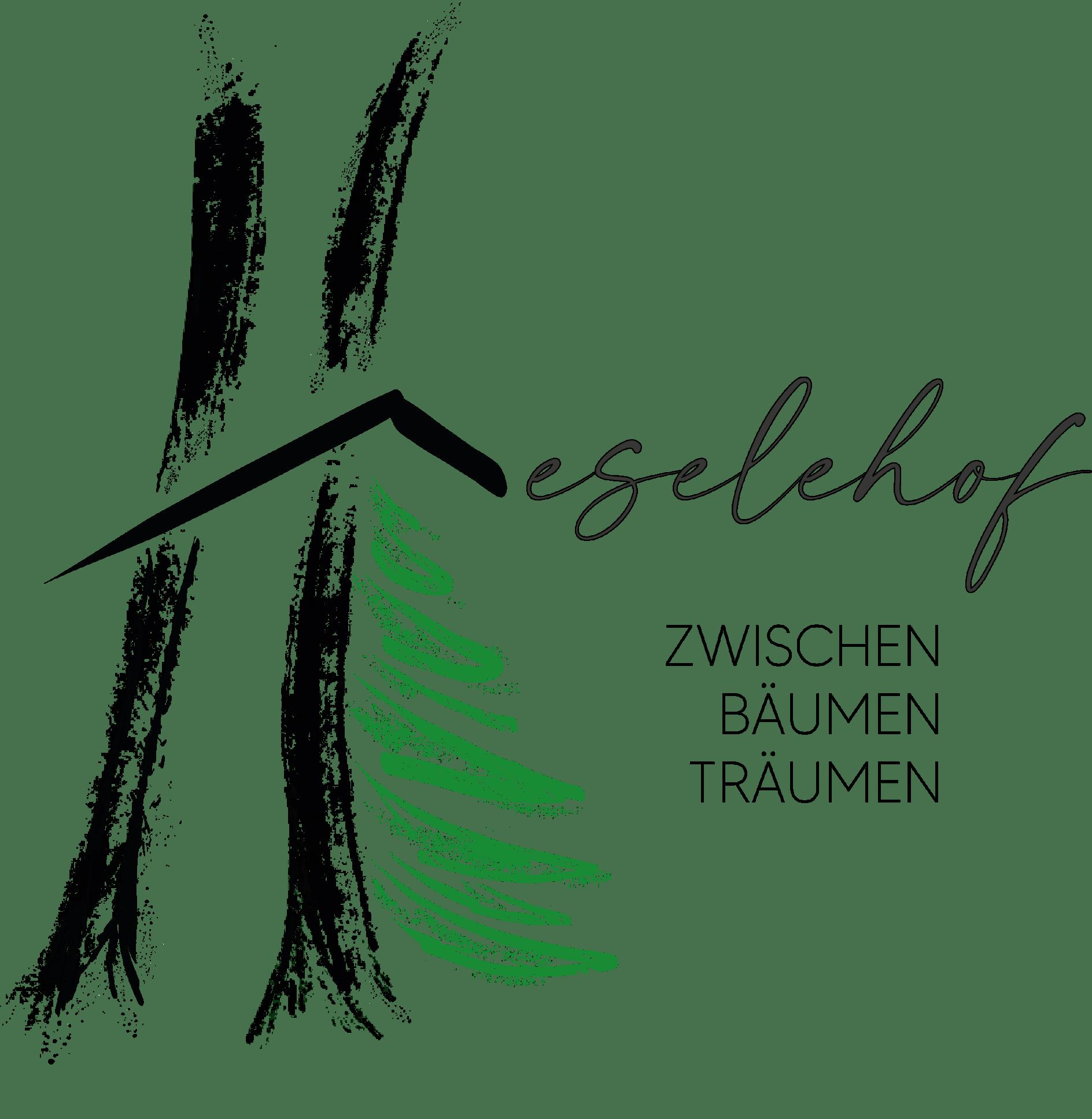 Heselehof Waldchalets Icon