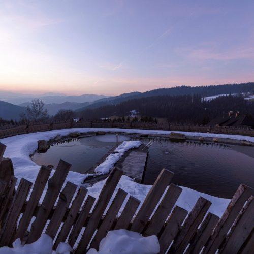 Heselehof_Winter21_Shooting-064